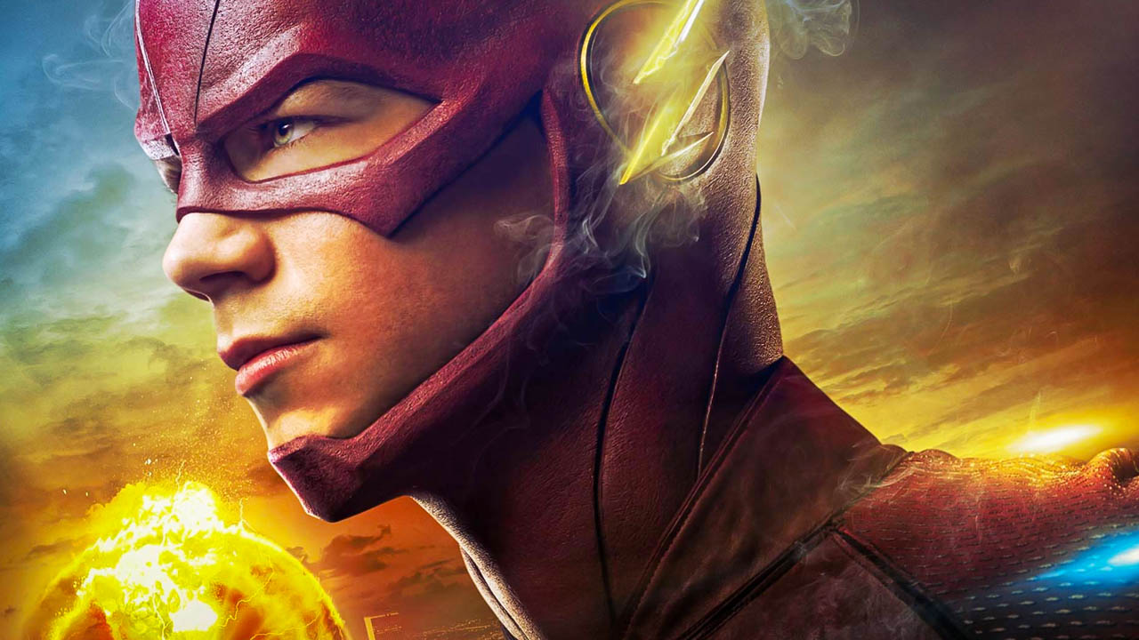 The Flash Season 6: Release Date, Trailer, what we know