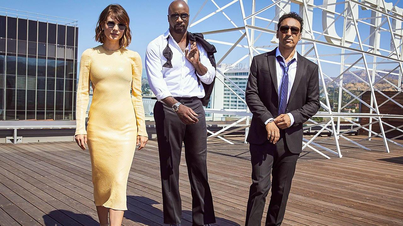 Evil Season 2: Evil Season 2 Air Date, Cast, Storyline, and Fresh News | Trending Update News