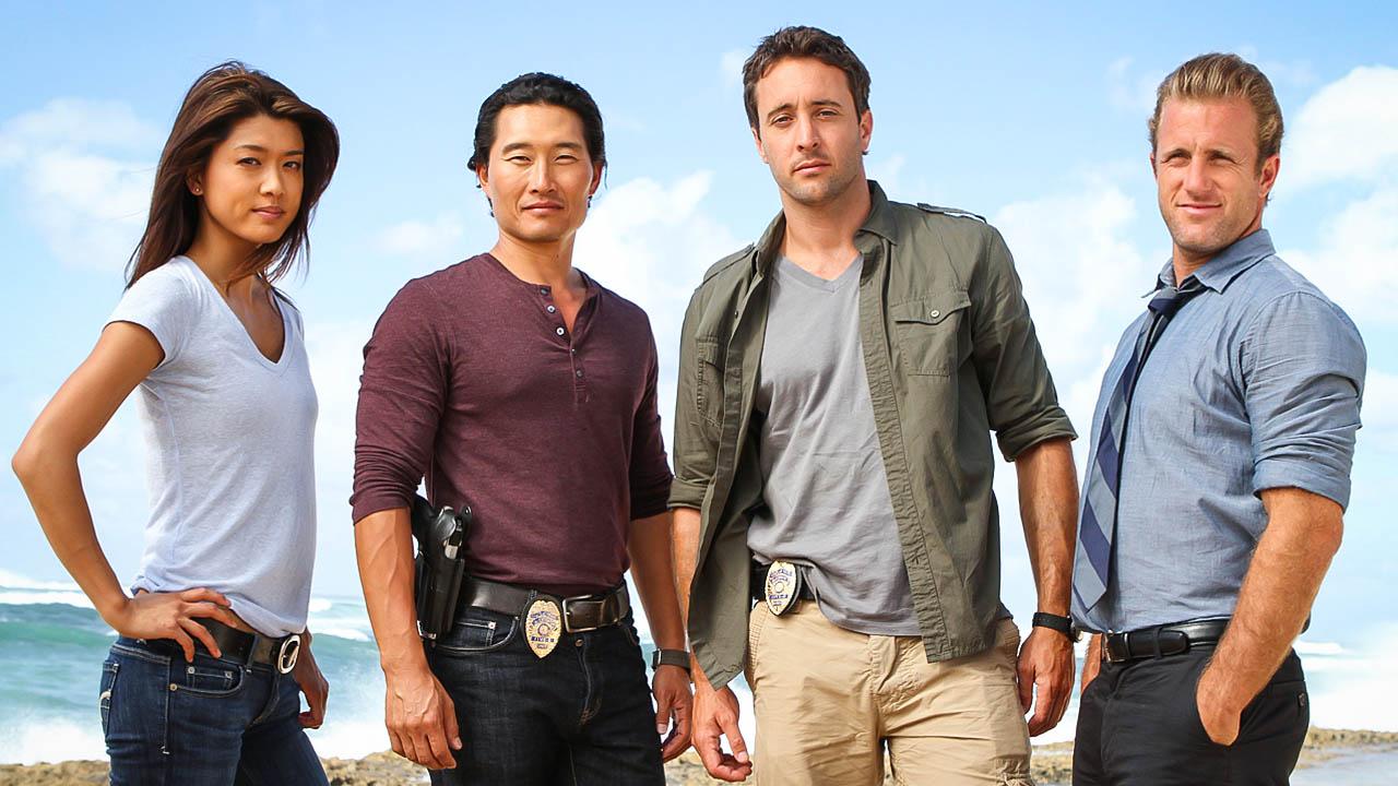 Hawaii Five-0 Season 10 Release Date, News
