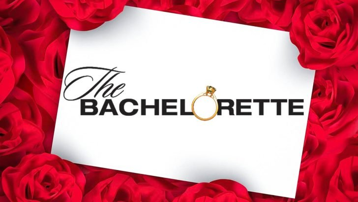 The Bachelorette Promotional Poster