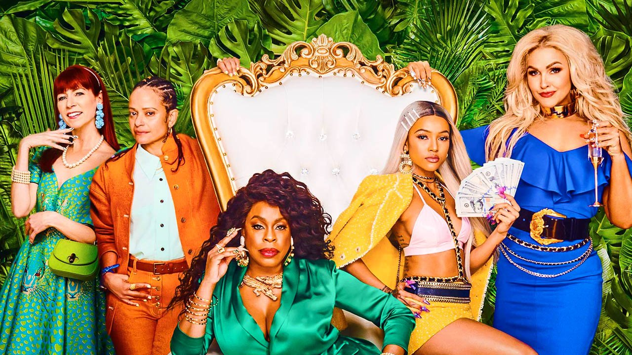 Claws Season 4 Release Date, News