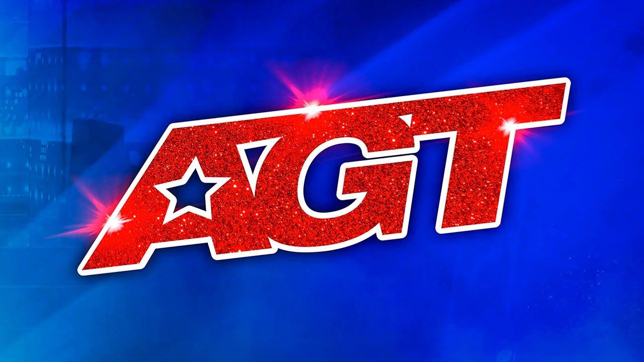 America's Got Talent Season 16 Release Date, News