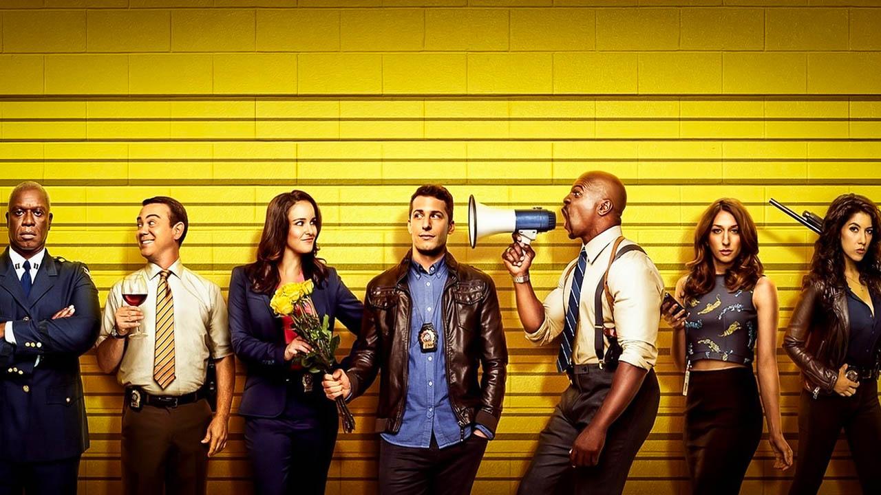 Brooklyn Nine-Nine Season 8 Release Date, News