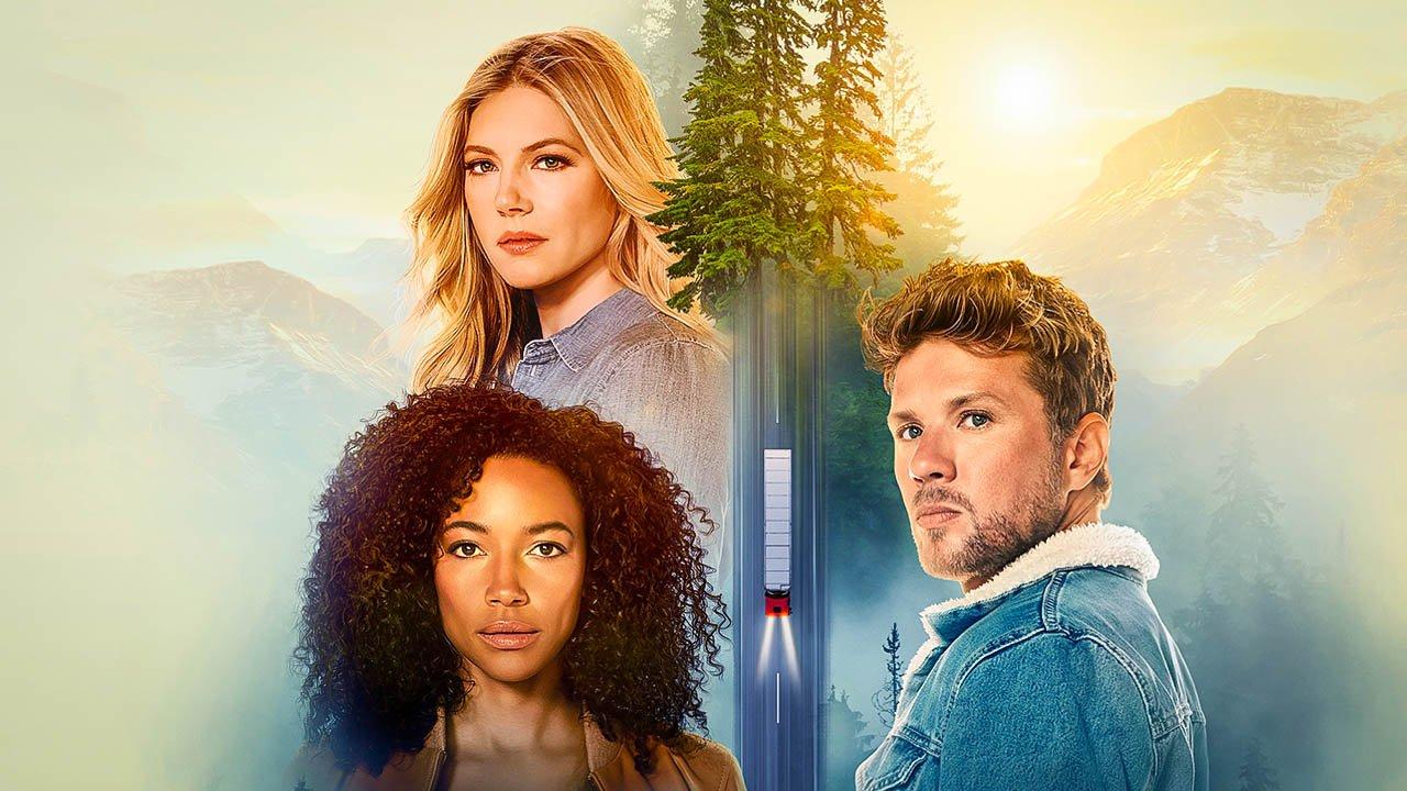 Big Sky Season 2 Release Date, News